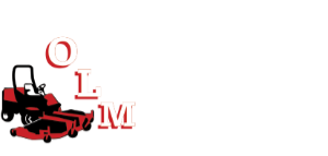Ooomkes Landscape Management in Grand Rapids, MI